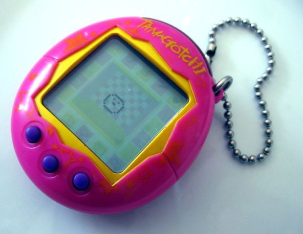 those-pesky-tamagotchi.jpeg